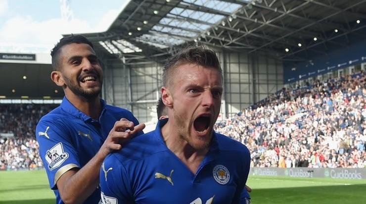 Najlepszy strzelec Premier League przełożył ślub, by móc zagrać na EURO