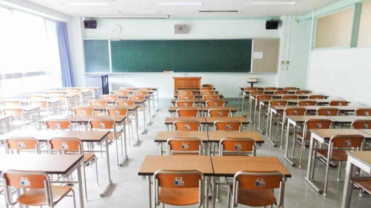 ZNP apeluje do rodziców, by w dniu strajku nie posyłali dzieci do szkoły