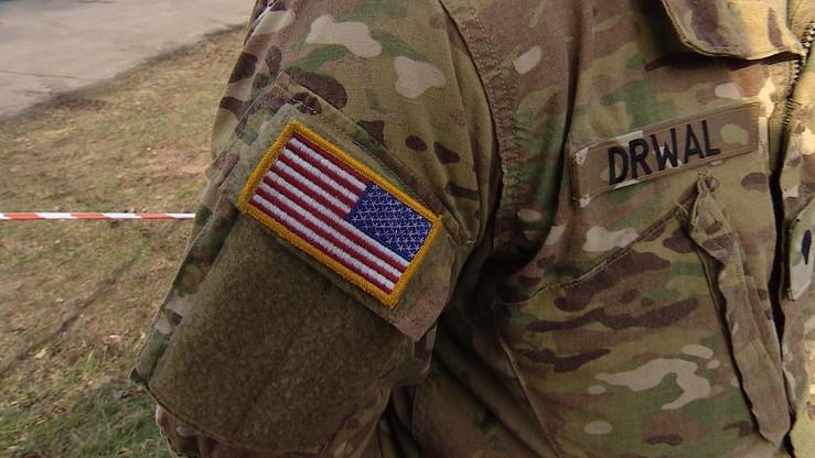 Defence24: wojska lądowe USA chcą przenieść dowództwo dywizyjne z Niemiec do Polski