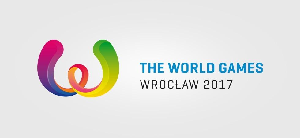 The World Games 2017 na antenach grupy Polsat