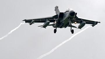 26-11-2015 20:04 Niemcy chcą pomóc Francji w walce z Państwem Islamskim