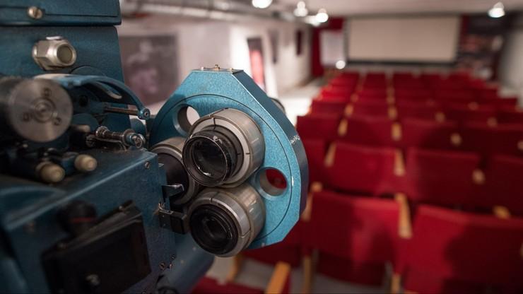 W Łodzi ponownie otworzono pierwsze polskie kino