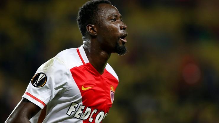 Puchar Francji: AS Monaco gromi! Dziesięć goli w siatce rywali