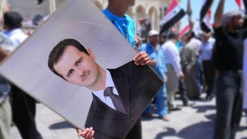 22-02-2016 21:59 Syria: prezydent Asad rozpisał wybory parlamentarne na 13 kwietnia