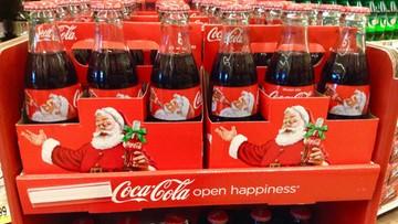 Coca-Cola mniej słodzona. Nowy szef koncernu zapowiada zmiany