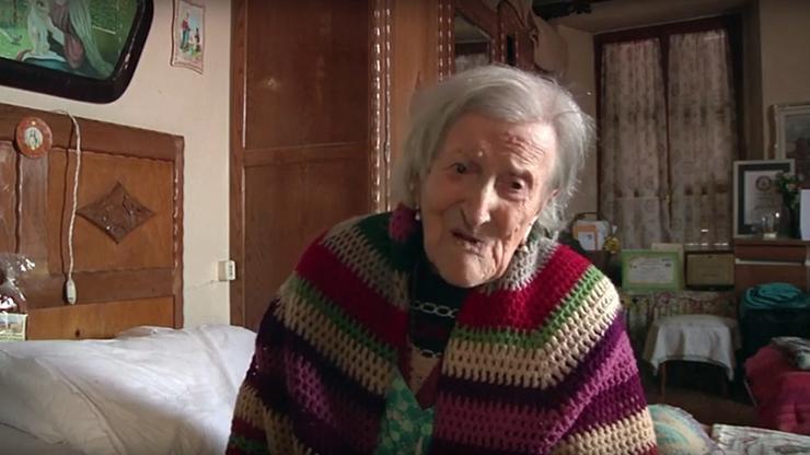 Dziś kończy... 117 lat. Urodziny najstarszego człowieka na świecie