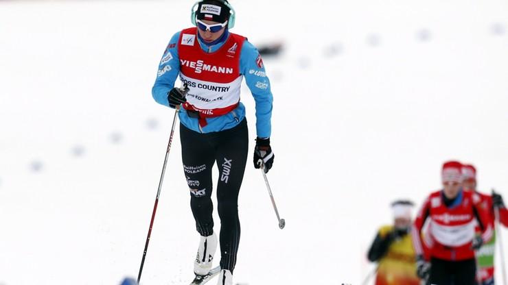 Złoto dla Norweżek, Polki tuż za podium!
