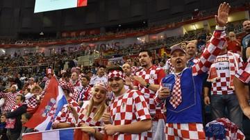 2016-02-01 Kibice zachwyceni Euro: Polacy to najwspanialszy naród świata!