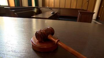 """29-08-2017 16:13 """"Nie przyjmujcie stanowisk po wyrzuconych prezesach"""". """"Iustitia"""" apeluje do sędziów"""