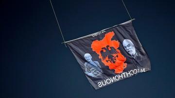 2015-09-19 Albańska federacja apeluje: Żadnych dronów!
