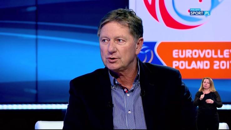 Polska 2017: Nasze kluby to nie ekstraklasa. Komplet porażek to nie zaskoczenie