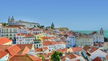 Portugalia przyjęła uchodźców. 1/3 wyjechała do bogatszych państw