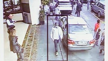 10-04-2016 11:13 Belgia: dżihadyści z Brukseli chcieli najpierw uderzyć w Paryżu