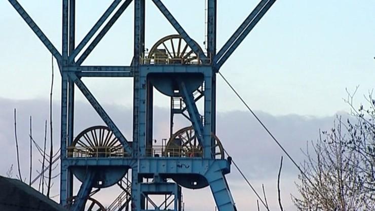 Kompania Węglowa: nadal bez porozumienia ze związkami. Kolejne negocjacje - 21 marca