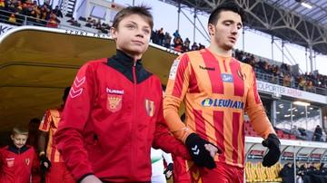 2017-01-10 Marković: Czuję głód gry