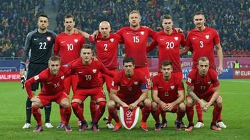 2017-02-03 Czarnogóra - Polska: Przygotowania do meczu idą pełną parą