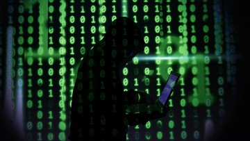13-05-2017 17:37 Ataki hakerskie ominęły Polskę. Rzecznik ministra koordynatora służb specjalnych o cyberbezpieczeństwie