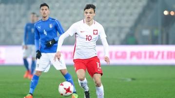 2017-07-30 Zaskakujący transfer! Lipski może trafić do Chorwacji