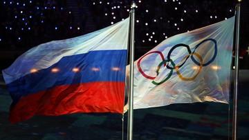 27-07-2016 11:52 Rosyjscy siatkarze, szermierze i gimnastycy w komplecie na igrzyskach w Rio