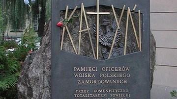 06-09-2016 06:35 Tajemnice czaszek z katyńskich mogił. Genetycy chcą zidentyfikować ofiary sowieckiej zbrodni