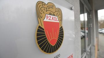 2018-01-09 Afera w Polskim Związku Kolarskim: Prokuratura wszczęła śledztwo