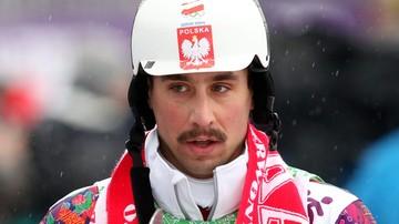 2017-03-12 Skandal na MŚ w snowboardzie! Sędzia pozbawił Polaka szansy walki o medal