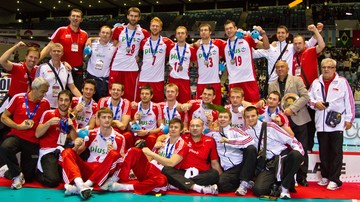 2015-09-06 Puchar Świata po polsku. Trzecie srebro da awans do Rio