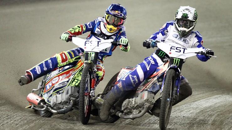 Grand Prix: Potwierdzono datę kończących sezon zawodów w Australii