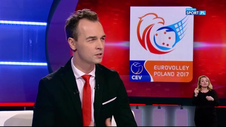 Kosmiczny poziom ZAKSY! Mistrz Polski w europejskim topie