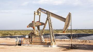 25-07-2016 07:56 Coraz więcej ropy na rynkach. Ceny na giełdach w dół