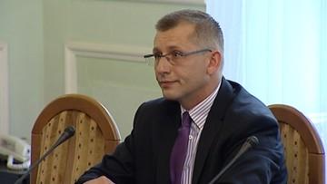 14-09-2016 10:56 Sejm nie przyjął sprawozdania z działalności NIK w 2015 roku