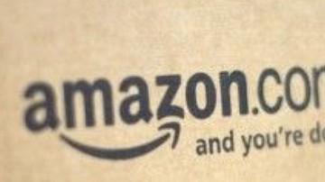 21-08-2016 17:49 Amazon zapowiada kolejne inwestycje w Polsce