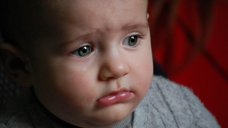 Włochy: rodzice nie płacą podatków? Dzieci nie wejdą na plac zabaw