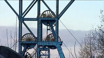 """07-04-2016 17:00 """"Nie ma żadnych decyzji dot. przekształceń kopalni Wujek"""" - informuje Katowicki Holding Węglowy"""