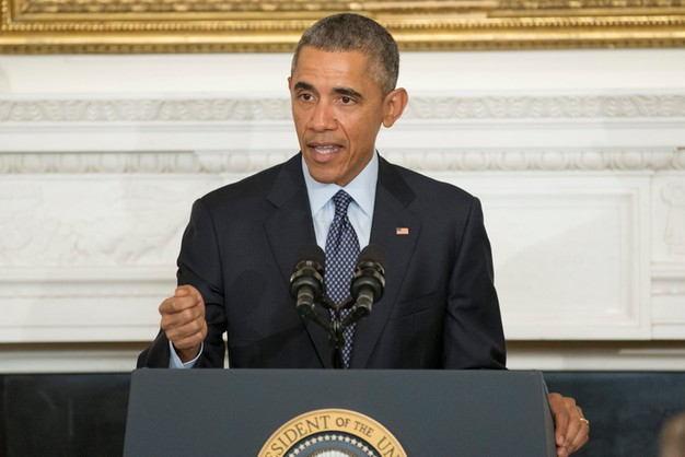 USA potępiają rządy terroru na Krymie i na wschodzie Ukrainy