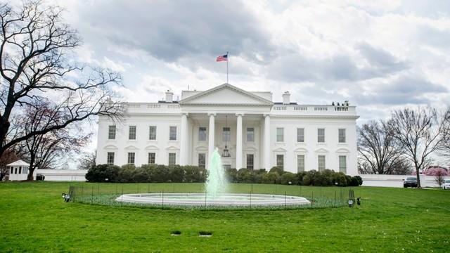 FBI: rosyjscy hakerzy zakłócą wybory na prezydenta USA