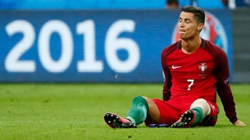 Matka Ronaldo wściekła na Payeta!