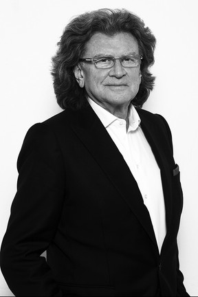 2017-11-02 Wspominamy zmarłych muzyków: Zbigniew Wodecki