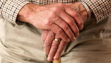 21-04-2017 09:57 Niemcy chętnie przechodzą na emeryturę w wieku 63 lat. Firmom brakuje fachowców