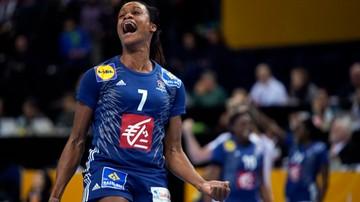 2017-12-15 Szwedzki atak odparty! Francja w finale mistrzostw świata!