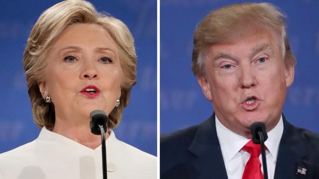 USA: Apele by zmienić system wyboru prezydenta, ale szanse są niewielkie