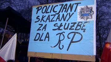 """06-12-2016 18:09 """"Odwetowa i niesprawiedliwa"""" - gabinet cieni PO o ustawie dezubekizacyjnej"""