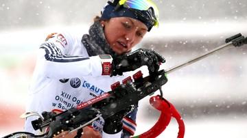 2017-01-18 Trener biathlonistów: Jak mamy wolny dzień, to biegamy 10 kilometrów