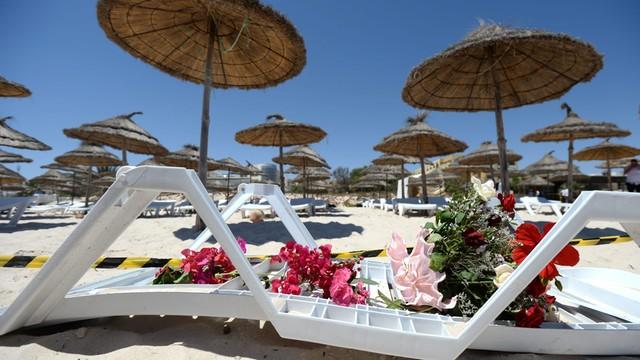 Powstanie pomnik upamiętniający ofiary ataku w Tunezji