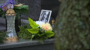 Szokujące błędy policji ws. zabójstwa 20-letniej Kai.