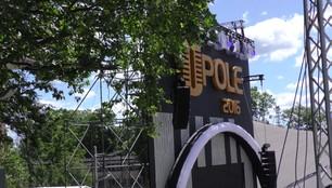 Festiwalu w Opolu nie będzie? Miasto zerwało umowę z TVP