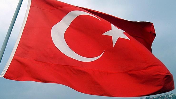 Lekarze bez Granic apelują do Turcji by wpuściła 100 tys. uchodźców