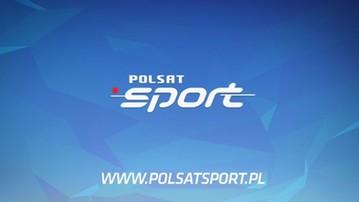 2016-02-05 Radio Polsatsport.pl: Puchar Polski to starcie Wielkiej Szóstki!