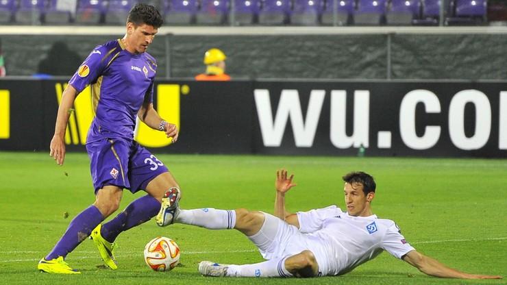 Mario Gomez wypożyczony do Besiktasu