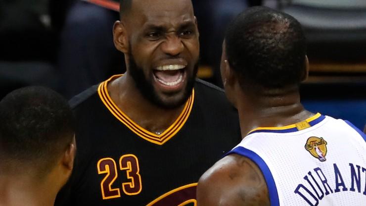 NBA: Mecz Gwiazd odbędzie się w Indianapolis